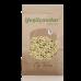Yeşilçavdar Çiğ Kahve 500g