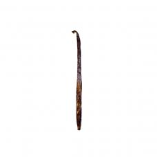 Yeşilçavdar Çubuk Vanilya 1 Adet