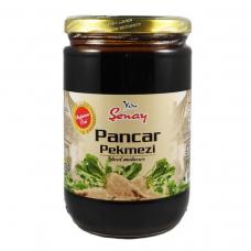 KonŞenay Pancar Pekmezi 800 gr