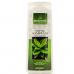Yeşilçavdar Defne Şampuanı 400 ml