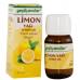 Yeşilçavdar Limon Yağı 20cc