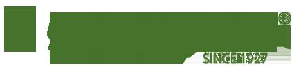 Yeşil Çavdar Baharat - Since 1927